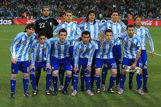 4014 world argentina national team 