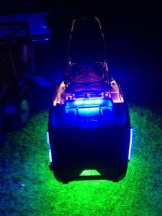 1000 images about kayak lights on pinterest kayak for Kayak lights for night fishing