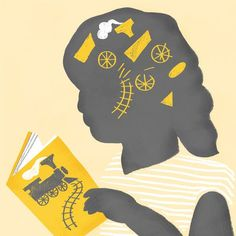 Opinion | How to Get Your Mind to Read