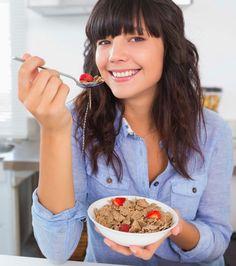¿Saltarse comidas es lo mejor para bajar de peso?  #Health #food #fitness #nutrition #bewell