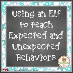 E F Ebda Becb D Edcd E likewise D E E Cc Ca C F E additionally Cdc C Cfb Eb Ea Ac Ed moreover Beca A A Aeacc B A C furthermore Ceec Dc Edd D Dd Social Skills Activities Strat. on head in the clouds idioms activity freebies