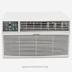 haier esaq406p serenity series 6050 btu 115v window air conditioner with led remote control. haier esaq406p serenity series 6050 btu 115v window air conditioner with led remote control check it out now $267.95 the seri\u2026 | pinteres\u2026 esaq406p btu 115v led