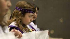 Summer Musical Theatre Camp Session 1 Alpharetta, Georgia  #Kids #Events