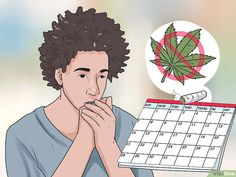 How to Stop Smoking Weed. If you feel that marijuana is taking over your life and replacing all of your friends, hobbies, and favorite ways to pass the time, then it's time to quit smoking and get your life back on track. Marijuana may be. Ways To Stop Smoking, Quit Smoking Tips, Giving Up Smoking, Smoke Weed, Stop Smoke, Weed Detox, Best Way To Detox, How Are You Feeling, 72 Hours