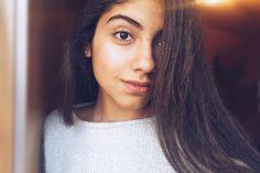 Nour, Love Now, Savannah Chat, My Girl, The Unit, Singer, Long Hair Styles, Beauty, Noah Urrea