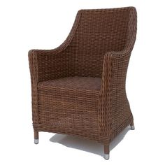 #Wicker #Chair Admired By Our Rattan Furniture... | Wicker Blog  Wickerparadise