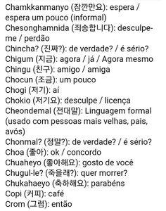 Korean Slang, Korean Phrases, Korean Words Learning, Korean Language Learning, Learn Korean Alphabet, Korean Writing, Korean Lessons, How To Speak Korean, Drama Memes