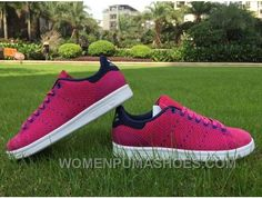 Now Buy Online Adidas Stan Smith Women Rose Red Save Up From Outlet Store at Footseek. Pumas Shoes, Adidas Shoes, Sneakers Nike, Adidas Boost, Michael Jordan Shoes, Air Jordan Shoes, Adidas Stan Smith Women, Buy Shoes, Sports Shoes