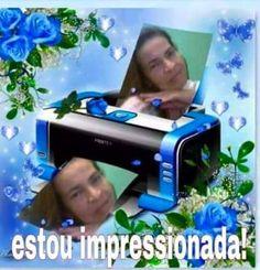 Eu to morto com essa foto suahsaushauahsuh You Belong With Me, Meme Stickers, Spanish Memes, Mood Pics, Meme Faces, Reaction Pictures, Haha Funny, Funny Images, Dankest Memes