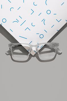 Buying eyeglasses has never been easier or more affordable thanks to Warby Parker. Get started with our free Home Try-On program where you can try five pairs of glasses in the comfort of your own home. Find your perfect pair today!