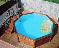 piscinas_leroy_merlin11