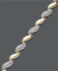 Diamond Earrings Indian, Diamond Mangalsutra, Gold Bangle Bracelet, Gold Bangles, Diamond Bracelets, Gold Ring Designs, Gold Jewelry Simple, Jewellery Sketches, Hand Jewelry