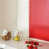 Plisadas Blinds, Curtains, Home Decor, Pleated Curtains, Style, Decoration Home, Room Decor, Shades Blinds, Blind