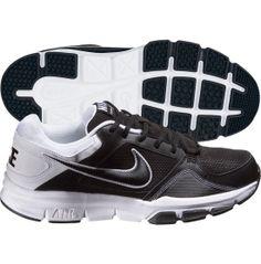 c0e2074bf4e469 Nike Men s Air Flex Trainer II Training Shoe - Dick s Sporting Goods
