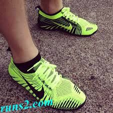 want #nikes. only 50$ Cheap #nikes Online for Customers     cheap nike shoes, wholesale nike frees, #womens #running #shoes, discount nikes, tiffany blue nikes, hot punch nike frees, nike air max,nike roshe run