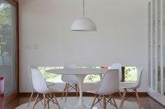 luminous-family-holiday-house-in-sao-paolo-brazil-11.jpg (800×530)