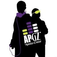 This is a man (Apollo-G'eeze) 2012 by Apollo-Geeze on SoundCloud