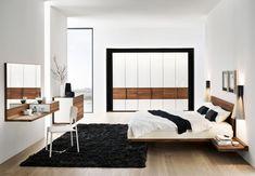 Cool Bedroom Mirrors