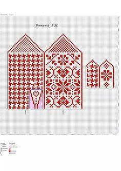 Fingerless Mittens, Knit Mittens, Mitten Gloves, Knitting Socks, Hand Knitting, Knitting Charts, Knitting Stitches, Knitting Patterns, Crochet Patterns