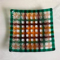 fused glass - Bing Images