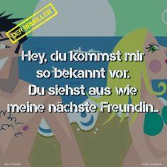 #freundin #girlfriend #life #spruch #sprüche #spruchseite #zitat #zitate