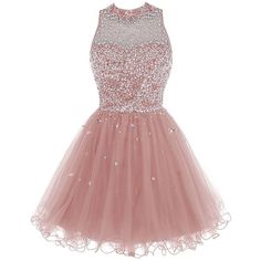 Short Tulle Beading Homecoming Dress,Fashion Homecoming Dress,Sexy Party