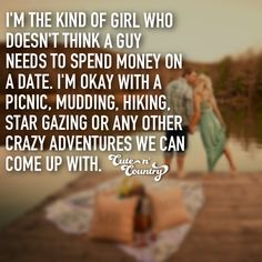 Love quotes country for more cute n country visit and truth cute n country country girl Country Girl Life, Country Girl Quotes, Cute N Country, Country Girls, Country Boyfriend Quotes, Country Girl Stuff, Country Living, Country Music, Country Sayings