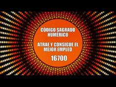 ACTIVA LA ENERGÍA MÁGICA DE UN MILAGRO DE PROSPERIDAD EJERCITACIÓN GUIADA DE ACTIVACIÓN DEL CÓDIGO SAGRADO 4418 PARA UN MILAGRO DE PROSPERIDAD. http://www.pr...