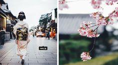 A continuación podrás conocer 5 cuentas de #Instagram que te mostrarán un poco más de cerca todo lo que #Japón tiene para ofrecer. ¡Estudia en Japón con #EnjoyLanguages! Ponte en contacto con nosotros: 01 800 5042073 #EnjoyLanguages #Travel #Explore #EstudiaenelExtranjero