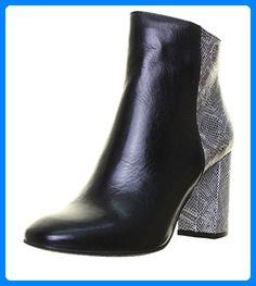 Die 5823 besten Bilder von Stiefel für Frauen | Stiefel
