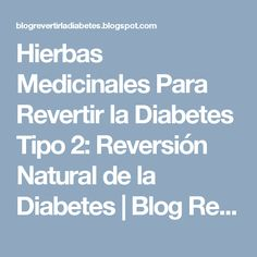 Gráfico de alimentos para pacientes con diabetes en hindi
