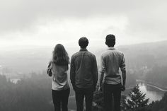 Wish they were dressed in other clothes, cause they would be so Jacob, Lydia, and Alexander.