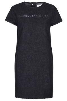 http://www.topshop.com/en/tsuk/product/clothing-427/denim-897/denim-cap-sleeve-shift-dress-by-marquesalmeida-x-topshop-3412460?bi=1&ps=20