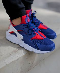 super website~Sports Shoes only $21.9,Last three days,wow, it is so cool,repin it and get it soon - amzn.to/2h2jlyc