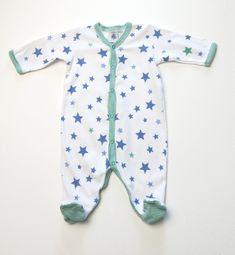 Neuf avec étiquettes Carter/'s 3pc Rouge Thermique Body Gilet Pantalon Ensemble Bébé Garçon 6 9 12 18 24 mois