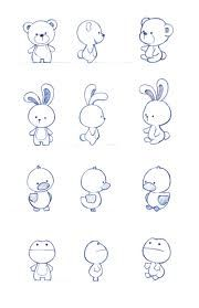 character design baby - Buscar con Google