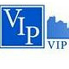 VIP Estates, Islamabad. (www.paktive.com/VIP-Estates_1572EA24.html)
