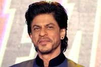 Shah Rukh Khan has got to be the most charming man on Twitter. Check out these series of tweets that he exchanged with a fan on social media. The best part about this is that SRK even followed up with the fan.<div><br></div><div>Too cute!</div> itimes.com