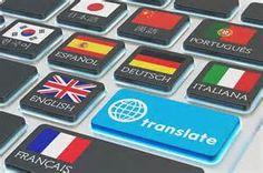 Foreign Language Fiction