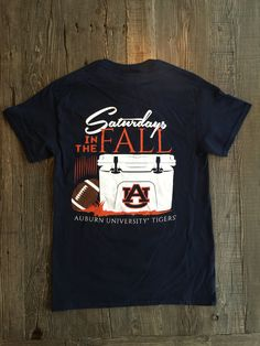 1000 images about auburn things on pinterest auburn for Auburn war eagle shirt
