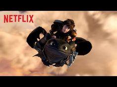 Netflix: Parenting and Dragons, What An Adventure! #StreamTeam http://www.themamamaven.com/2015/07/15/netflix-parenting-and-dragons-what-an-adventure-streamteam/ @netflix #AD #Dragons