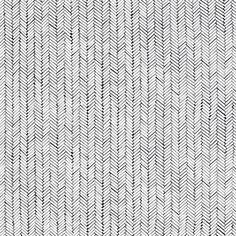 Ax oilcloth - white - 10-gruppen