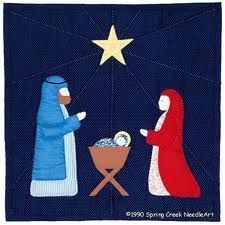 applique wise men christmas - Google Search