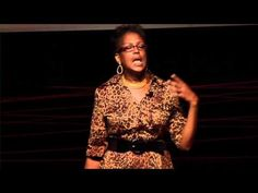 TEDxOverlake - Karen Russell - Modern Mentoring: The Good, The Bad and The Better Training And Development, Good Things, Gaia, Young Women, Bliss, Modern, Youtube, Colorado, People