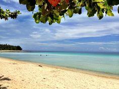 Malamawi Island, Basilan