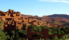 For an exciting one day trip to the UNESCO World heritage site of Kasbah Ait Benhaddou, contact Desert Trip Morocco. We organize comfortable and safe trips for our clients and help them explore the Morocco better. For more, visit ttps://desert-trips-morocco.com/tour/kasbah-ait-benhaddou-day-trip/