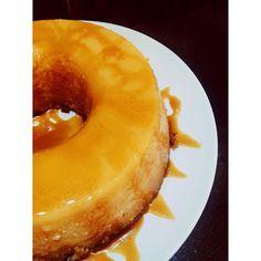 O Barriguinhas: Sobremesas Doughnut, Desserts, Food, Puddings, Tailgate Desserts, Deserts, Essen, Postres, Meals