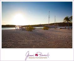 Chelsy + Matthew | Curacao, Dutch Caribbean | Destination Beach Wedding » Jenni and Bart | Colorado Wedding Photographers