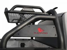 RealTruck ships the 2020 Toyota Tundra Black Horse ATLAS Roll Bar fast and free within the lower 48 United States. Take advantage of our product experts, image galleries, and legendary customer service to get the right part with no hassle. Ram Trucks, Cool Trucks, Pickup Trucks, Diesel Trucks, Navara D40, Nissan Navara, Vw Amarok, Toyota Hilux, Toyota Tundra