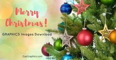 https://flic.kr/p/DmwGXn   Free Christmas Graphics   Find the best free free latest images about Free Christmas Graphics. Largest Collection of Free Vector Photos, Vector Images, Print Templates, Textures Images, Illustrations, graphic design backgrounds.